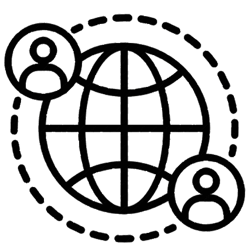 international-network