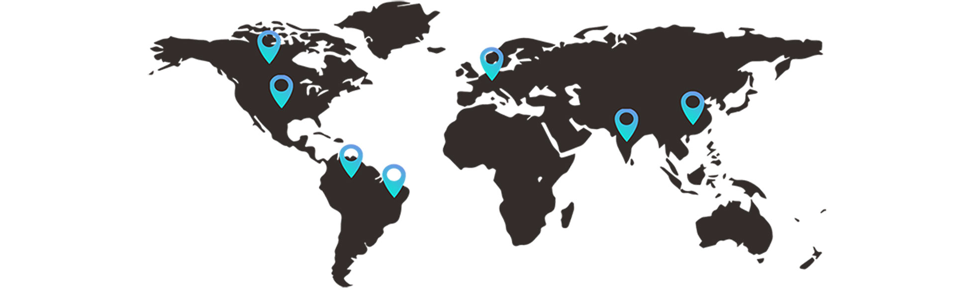 Partner Map Img